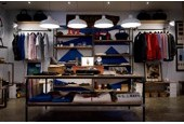 ALINCO-FRANCE by PROSIC